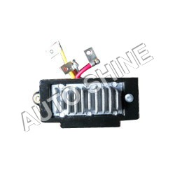 SR 30 Auto Lek Type Voltage Regulator 12 v