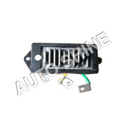 SR 30 Type Voltage Regulater 12 V