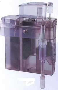 Aquaone Protien Skimmer VA-MSD-1