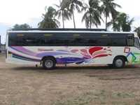 Bus Coaches Company