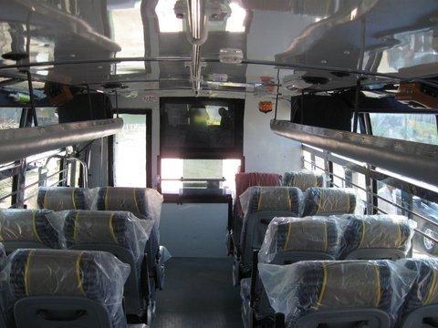 Bus Coaches in karur
