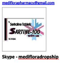 Sartine-100