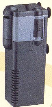 Aquaone Filter VA-300F