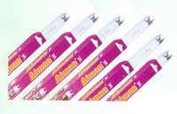 Aquaone Light T 8 20 W