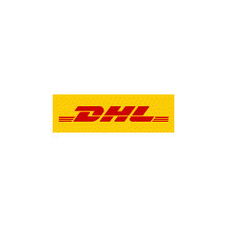 International Courier Service DHL