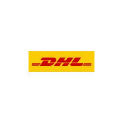 Blue Dart DHL Courier Service