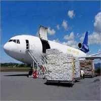 Non Hazardous Goods Handling Agent