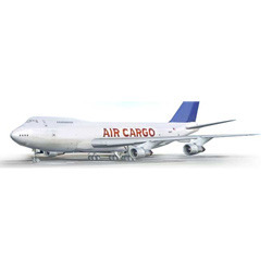 Domestic Air Cargo Service