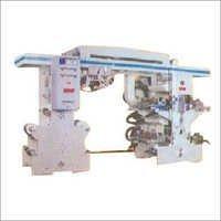 Flexo Printing Air Heating Drying System