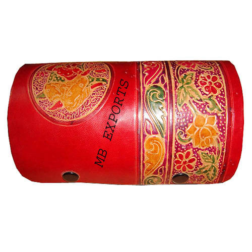ShantiNiketan Bangle Case