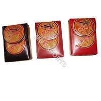ShantiNiketan Cigarette Case