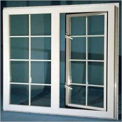 Openable Windows