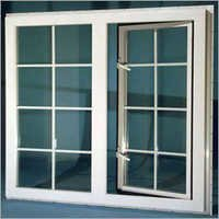 Openable Windows