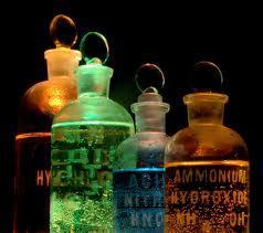 Buformin Hydrochloride