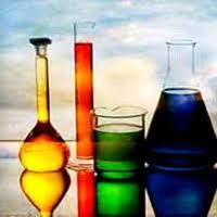 4-(Dimethylamino) Benzophenone