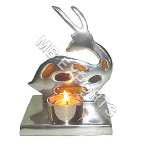 Standing Candle Holders