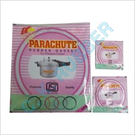 Pressure Cooker Rubber Gaskets