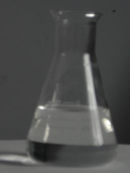 DTPA Pentapotassium Solution 40%.