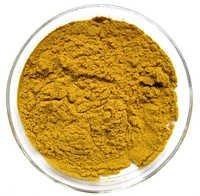 Ferric Sodium DTPA