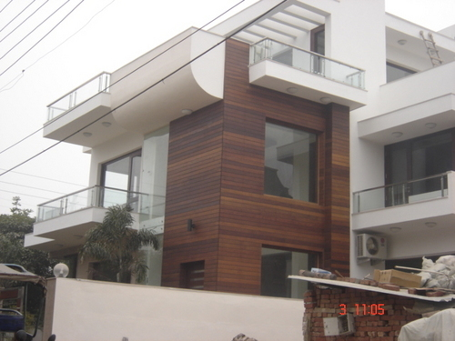Exterior Wood Wall Cladding Supplier,Exterior Wood Wall Cladding Trader