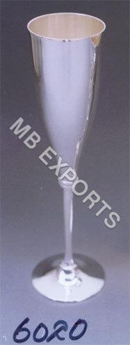 Metal Glass On Design