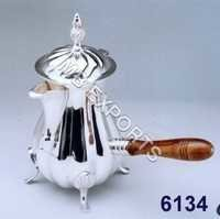 metal kettle design