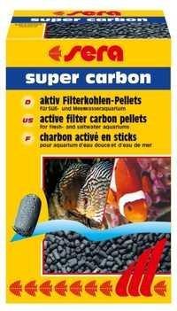 Sera Super Carbon