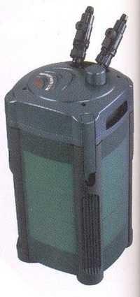 Aquaone  Filter CF-1200