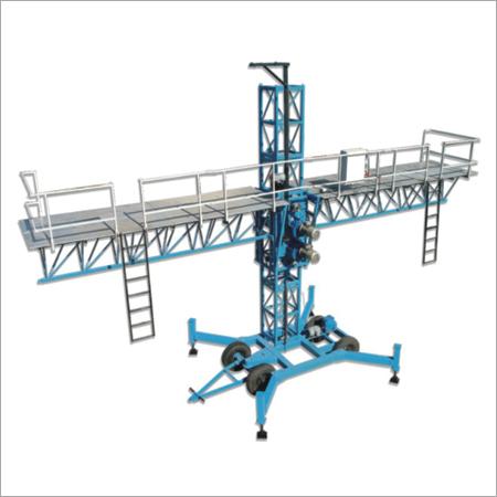 Works Platform