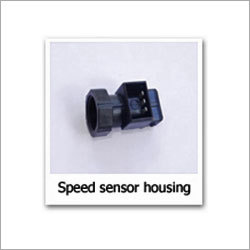 Speed Sensor Housing