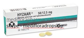 Hyzaar