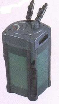 Aquaone Filter CF-700