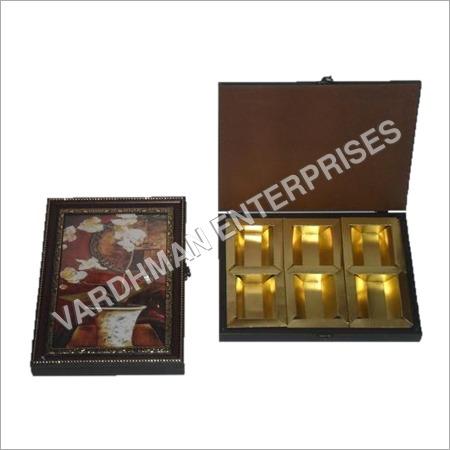 6 Khana Box