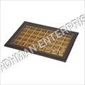 40 CHOCOLATE TRAY