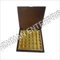 36 Cavity Moulding Box