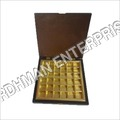 36 Cavity Moulding Box