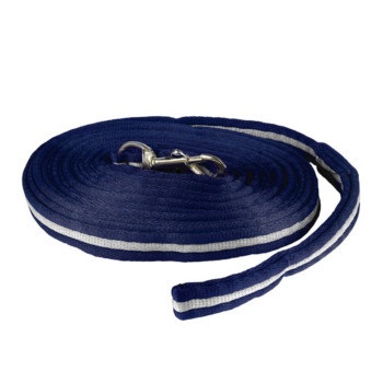 Lunging Lead Rope