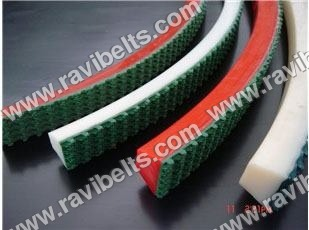 Supergrip Belt