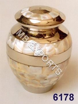 Metal Pot And Design