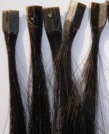 Hera V-Tip Human Hair Extensions