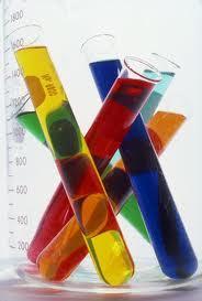 Tetrabutylammonium Hydroxide