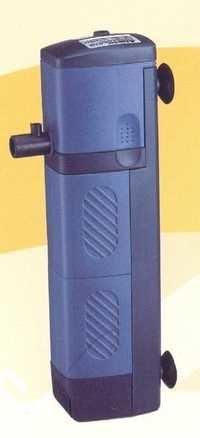 Aquaone Filter VA-F 470