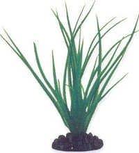 Aqua One Plant 24184