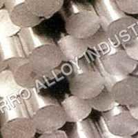 Free Cutting Steel Bright Bars