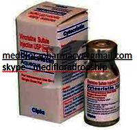 Cytocristin