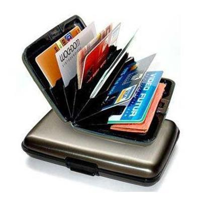 Smart Wallet Supplier
