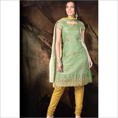Online Salwar Kameez