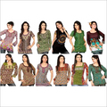 Latest Summer Kurti Designs
