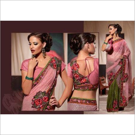 Women Wear Tailoring Services
