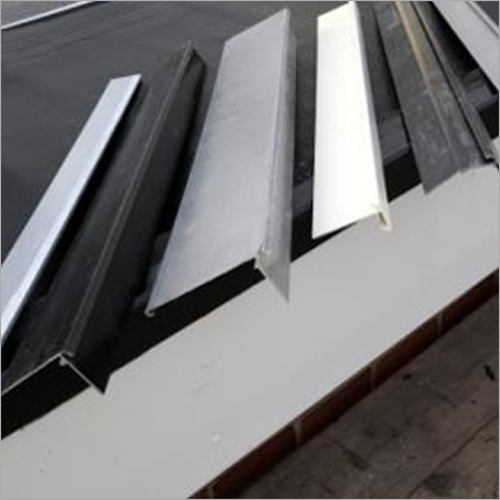 Roofing Panel